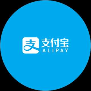 Alipay Top Up Service