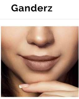 Vice Goodvibes Matte Lipstick