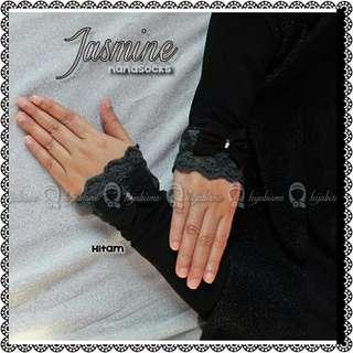 💕 🌷 Muslimah Handsock 🌷 💕