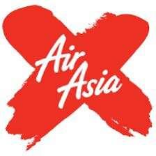 AIR ASIA X FINAL TICKET FOR JUN - JULY 2018