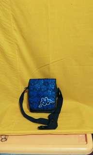 Sling bag kappa original