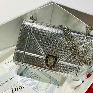 Diorama Bag