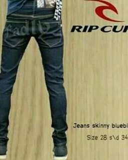 Celana jeans sampai size 34