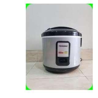 Rice Cooker 1.2 Spt Magicom Cosmos Miyako Cocok Untuk Kado