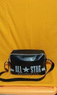 Sling bag converse original