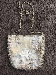 Witchery women's shoulder bag
