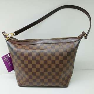 LV Illovo Shoulder Bag