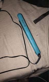 Remington straighteners