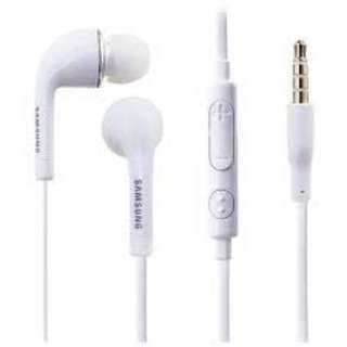 Samsung Earpiece OEM - Old style