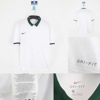 Men's Tennis Polo NikeCourt