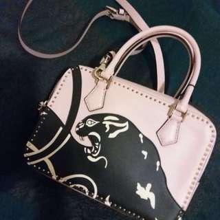 Valentino small handbag