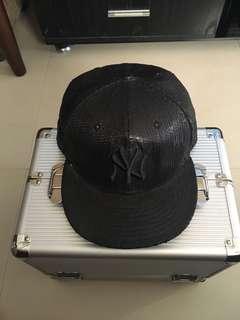 New Era Cap New York ORIG