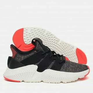 Adidas Prophere ClimaCool Core Black High premium Original