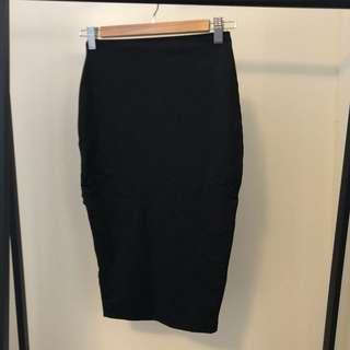 Kookaï Pencil Skirt