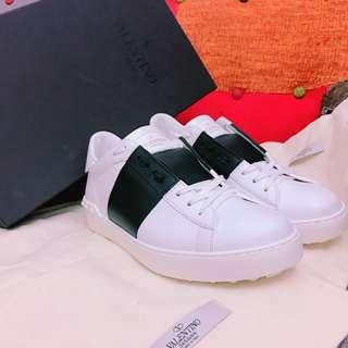 (可換可賣)Valentino Sneaker