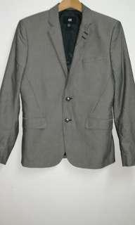 📣1 set (special offer) H&M Blazer