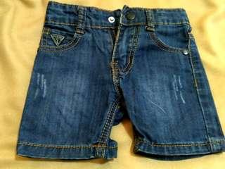 shorts pants