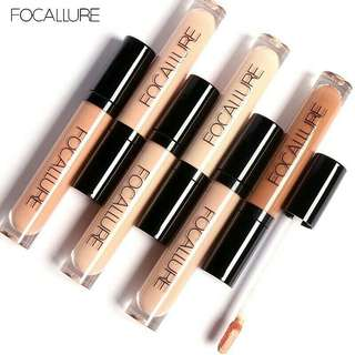 OPEN PO Focallure Liquid Concealer