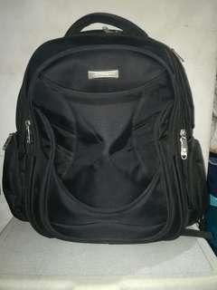 COMPASS BAG