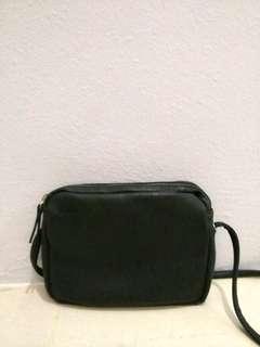 H&M Black Sling Bag