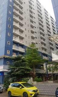 Apartement Centerpoint Bekasi