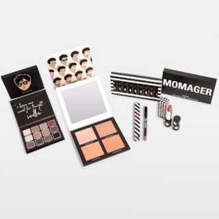 Kylie cosmetics KRIS bundle