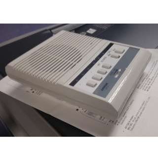 AIphone LEF-3 對講主機 Master Intercom
