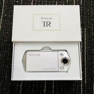 Casio TR35