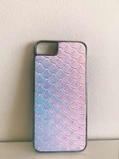 Iphone 6 or 7 case