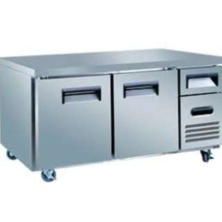 Table Top chiller 5ft 2door $380, S/S Table 5ft & 6ft x 2.5 ft  three tier $230, Heavy Duty S/S Table Pustcart  , Room Rental @ Potong Pasir , Marymount , Bishan, Yew Tee , Lakeside, Queenstown MRT have male , Female ,