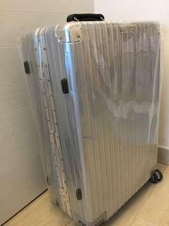 """環保價 Luggage 行李箱 26"""""""