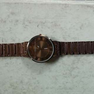 DIOR WATCH ORIGINAL