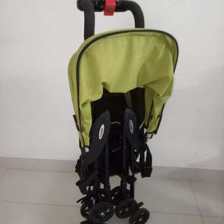 Combi Light Weight Stroller