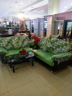 Marcell soffa