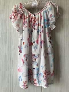 Zara Girls Size US6/7