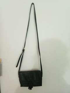 mini sling bag atmosphere
