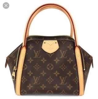 Louis Vuitton hand bag