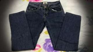 Seed Girls Jeans