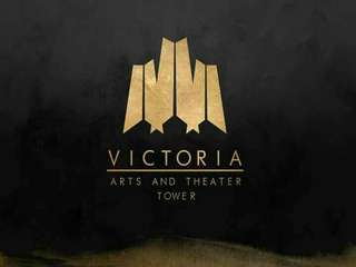 No spot down payment affordable condo in Quezon City at Victoria Arts and Theater Tower