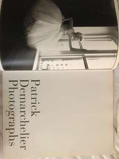 Patrick Demarchelier Photographs
