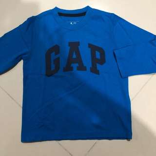 Gap Kid T shirt