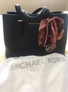 Authentic Michael Kors