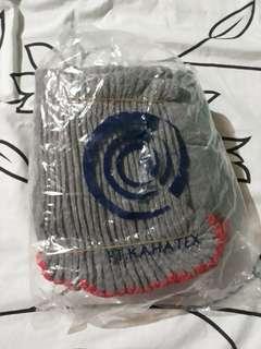 100Pairs Gloves