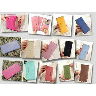 Dompet love to you