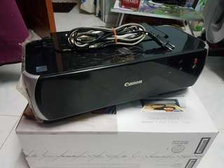 Pre-loved Canon Printer