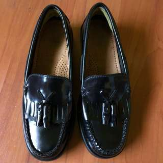Bass weejuns shoes loafers