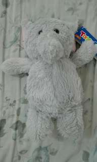Toy R Us Soft Toy