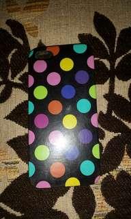 iPhone 5/5s Polka Dot Case