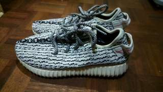 Adidas Yeezy Boost (REPRICED)