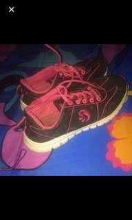 phoenix shoes
